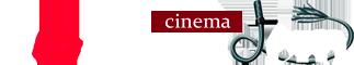 Femdom Online Watching