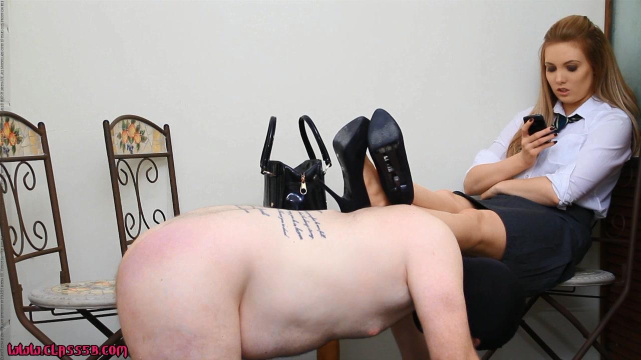 free erotic pictures oralsex