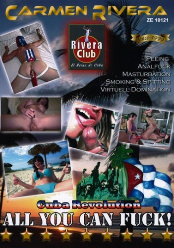 mistress_carmen_rivera