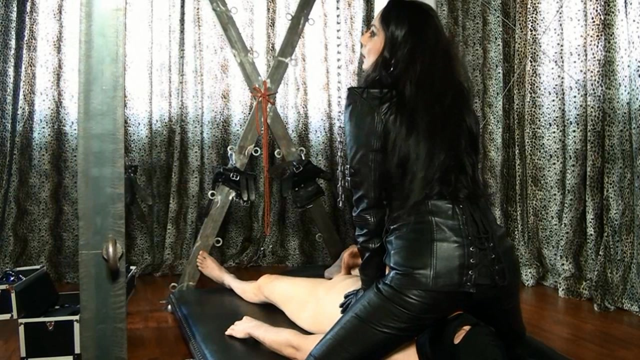 Boobs mixed wrestling foot fetish viewing sexy